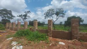 Mixed   Use Land Land for sale Inside Centenary City Enugu Enugu Enugu