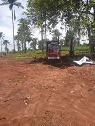 Residential Land Land for sale Sagamu Sagamu Ogun