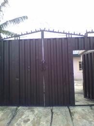 2 bedroom Flat / Apartment for rent Omagwa Igwurta-Ali Port Harcourt Rivers