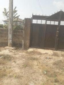 2 bedroom House for sale Mowe Ibafo Ifo Ogun