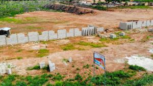 Residential Land Land for sale a. Is directly along Expressway at Epe.  Epe Road Epe Lagos