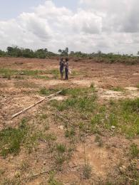 Residential Land Land for sale Epe road Epe Road Epe Lagos