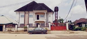 3 bedroom Detached Duplex House for sale AKA ROAD Uyo Akwa Ibom