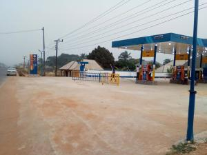 Factory Commercial Property for sale Otulu, near Mgbidi Owerri Imo