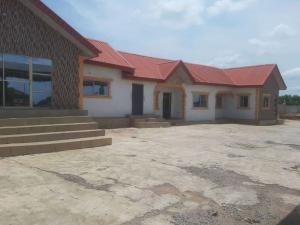 Commercial Land Land for sale no 2, Idi-Omo Village, Via Ibadan/Ife Expressway Ibadan, Egbeda, Oyo State Egbeda Oyo