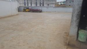 Commercial Property for sale Abule egba Abule Egba Abule Egba Lagos