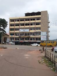 Commercial Property for sale Ziks Avenue, Uwani Enugu Enugu Enugu
