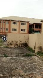 School Commercial Property for sale Asaba Delta