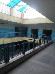 Shop in a Mall Commercial Property for sale TEJUOSHO NEW MALL, MAIN TEJUOSHO SHOPPING COMPLEX Tejuosho Yaba Lagos