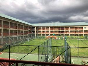 School Commercial Property for sale - Utako Abuja
