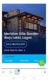 Joint   Venture Land for sale China Free Trade Zone Dangote Refinery Dangote Deep Sea Port Free Trade Zone Ibeju-Lekki Lagos