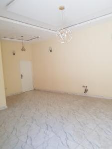1 bedroom Semi Detached Duplex for rent   Ikota Lekki Lagos