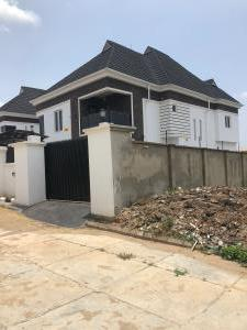 Detached Duplex House for sale Akala Express Ibadan Oyo
