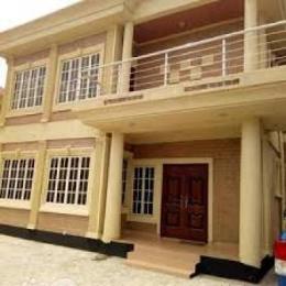 3 bedroom Terraced Duplex House for sale Eleko Ibeju-Lekki Lagos