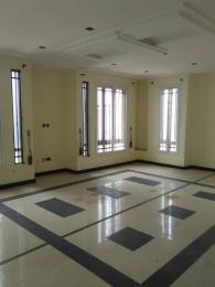 1 bedroom mini flat  Self Contain Flat / Apartment for rent Ilaje Mobil road, just before Ajah bridge Ilaje Ajah Lagos