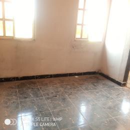 1 bedroom mini flat  Flat / Apartment for rent Wuse zone 3 Wuse 2 Abuja