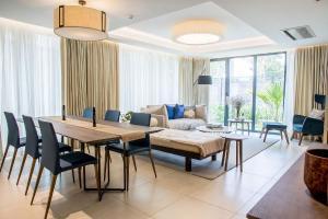 2 bedroom Flat / Apartment for sale Ikoyi Ikoyi Lagos