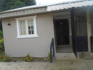 2 bedroom Semi Detached Bungalow House for rent ... Life Camp Abuja