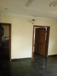 2 bedroom Blocks of Flats House for rent Ireakari estate,off akala express  Akala Express Ibadan Oyo