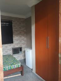 1 bedroom mini flat  House for rent Abacha Estate Ikoyi Lagos