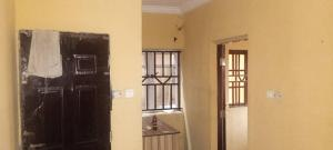 1 bedroom Mini flat for rent Adeniyi Jones Ikeja Lagos