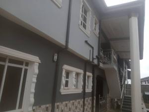 Blocks of Flats House for rent Ayobo Alimosho Lagos