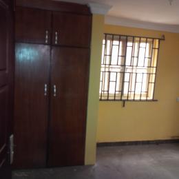 1 bedroom mini flat  Flat / Apartment for rent Arepo Ogun