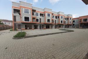 5 bedroom House for sale ABUJA, FCT Katampe Ext Abuja