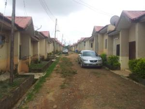 3 bedroom House for sale Plot 30 Zone C1 Karmo Phase 3 Abuja