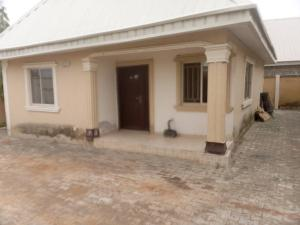 2 bedroom Commercial Property for sale ANGWAN MAI JERO OFF PATRICK YAKOWA ROAD, NARAYI KADUNA STATE. Chikun Kaduna