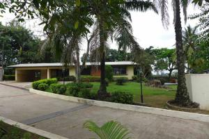 House for sale Gra Iyanganku Ibadan Oyo