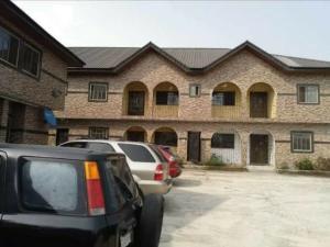 3 bedroom Hotel/Guest House Commercial Property for sale Ubeji Warri Delta