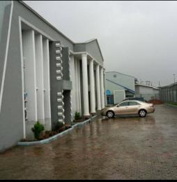 House for sale Agodi GRA  Agodi Ibadan Oyo