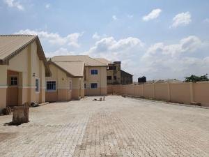 10 bedroom House for sale apata ibadan Apata Ibadan Oyo