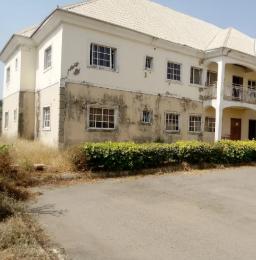 House for sale Mararaba GRA Mararaba Abuja
