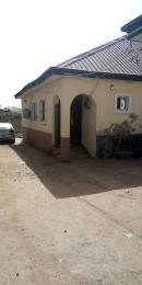 3 bedroom Mini flat Flat / Apartment for sale Off Gado Nasco Road Kubwa Abuja Kubwa Abuja