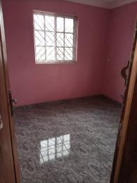 1 bedroom Mini flat for rent Shomolu Lagos