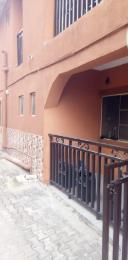 1 bedroom mini flat  Mini flat Flat / Apartment for rent Peninsula Garden By Blenco Supermarket, Sangotedo Ajah Lagos