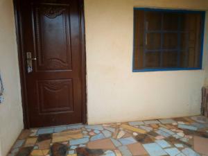 Flat / Apartment for rent Alagbaka Akure Ondo