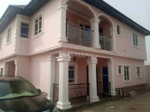 3 bedroom Flat / Apartment for rent Off berger expressway Magboro Obafemi Owode Ogun
