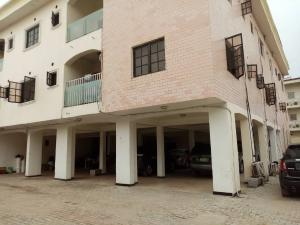 1 bedroom mini flat  Mini flat Flat / Apartment for rent Oniru vi ONIRU Victoria Island Lagos