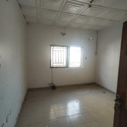 1 bedroom Mini flat for rent Igbo-efon Lekki Lagos