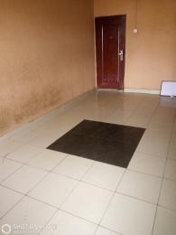 1 bedroom mini flat  Mini flat Flat / Apartment for rent Omobola street Lawanson Surulere Lagos