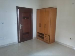 1 bedroom mini flat  Mini flat Flat / Apartment for rent Wuye Abuja