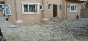 1 bedroom mini flat  Flat / Apartment for rent Eleganza Gardens opposite VGC  Lekki Lagos