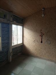 1 bedroom mini flat  Mini flat Flat / Apartment for rent Adegoke street masha Masha Surulere Lagos