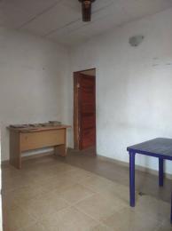 Mini flat for rent Palmville Estate LBS Ibeju-Lekki Lagos