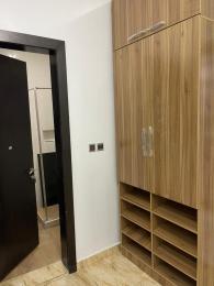 1 bedroom mini flat  Mini flat Flat / Apartment for rent Ologolo estate Ologolo Lekki Lagos