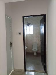 Mini flat Flat / Apartment for rent Igbo-efon Lekki Lagos