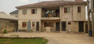 1 bedroom Mini flat for rent Royal Estate Warewa, Near Arepo, Ogun State Arepo Arepo Ogun